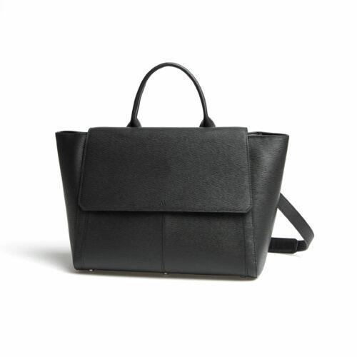 Handtassen