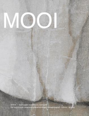 woonmagazine -mooi Abitare